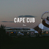 Cape Cub - Lifeline