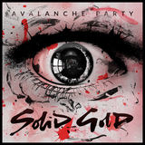 Avalanche Party - Solid Gold