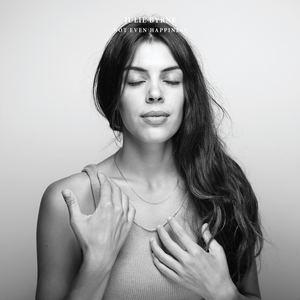 Julie Byrne - Natural Blue (Radio Edit)