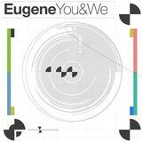 Eugene