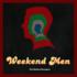 The Modern Strangers - Weekend Men