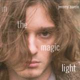 Jeremy Aaron
