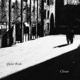 Quiet Wish