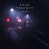 Take Tonight - Wild One