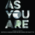 As You Are (Original Motion Picture Soundtrack) - Appalachian Moon