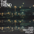 The Trend - Just Another Friday