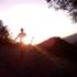 Andrew Markmann - Anda serena