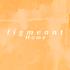 Figmennt - Home