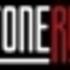 StoneRun - Scissor Choice