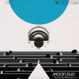 Moon Duo