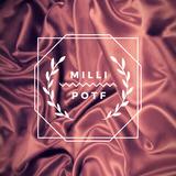 Milli - Panties On The Floor (POTF)