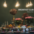 Thomas Four - Breakfast Club