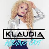 KLAUDIA - Hiding Out