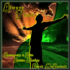 Derek McCorkell - Promises  (swing)