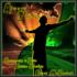 Derek McCorkell - God Of Eternity  (celtic)