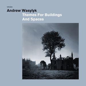 Andrew Wasylyk