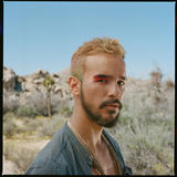 Gabriel Garzón-Montano - Gabriel Garzón-Montano - 'Crawl' single (Stones Throw)