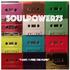 Soul Power 75 - I Feel The Flow