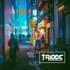 Triode  - Spirits