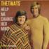 The Twats - Help Me Change Her Mind (Demo)