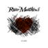 River Matthews - Stars