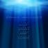 Darich Moriendez - Late Night Deep House
