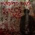 Hundred Days - Suicide Joe