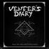 Venger's Diary - Alive