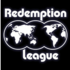 Redemption League - Making Way