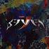 Seven7 - Different World