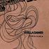 Stella Dawes - The Unspeakable