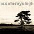 Six Storeys High - My Last Favour