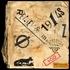 1914s - Relieve Me