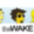 theWAKE - Runaway (From Here)