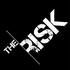 The Risk - White Star
