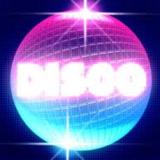 Jstudio - Disco