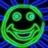 Steven Croft - Idea Dimension