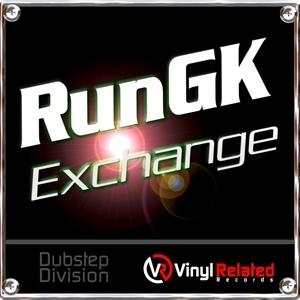 RunGK