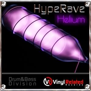 HypeRave