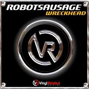Robotsausage