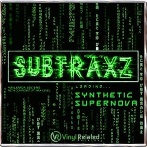 Subtraxz