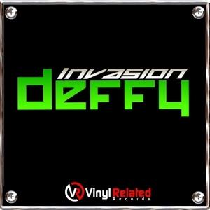 Deffy