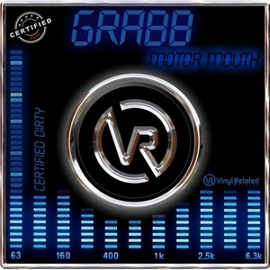 Grabb