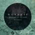 Worship - House Of Glass (Draper Remix)