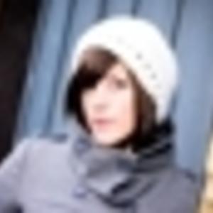 Rachel Cook - Slow Walking People