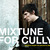 MIXTUNE FOR CULLY - Daggers And Knives - Radio Edit