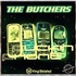 The Butchers - Fuckin' Phone!! (By The Butchers)