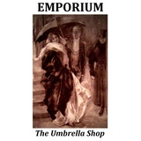 Emporium - The Umbrella Shop (Radio Edit)