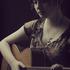 Natasha Haws - Stepping Stone