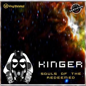 KinGer